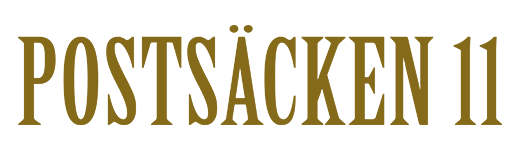 Logga_Gold_WEB